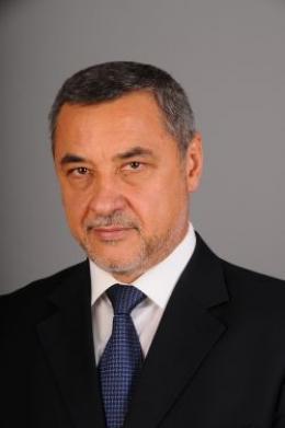 България работи над опростяването на визовия режим за Русия