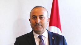Турция активизира усилията си за привличане на чуждестранни туристи